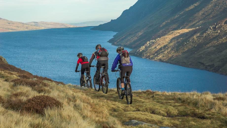 20160223-tom-hutton-riders-lake-1000x563.1456224608