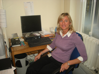 Wendy OBE 200px_8663
