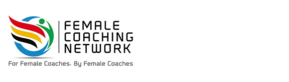female_coaching_network_logo