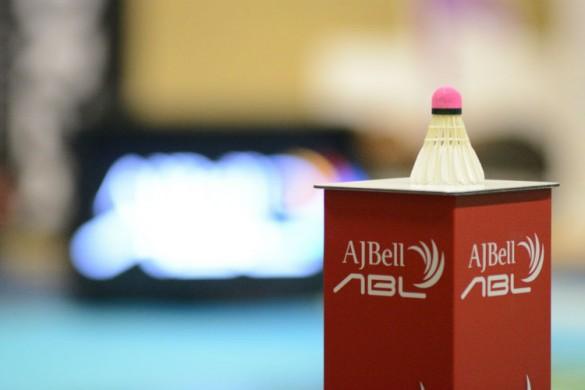 AJ Bell NBL (2)