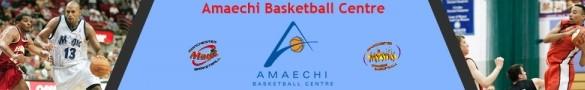 amaechi centre