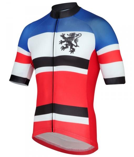 Premium cyclewear company stolen goat ... 66c04662c