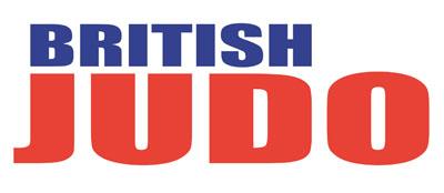 British_Judo_logo