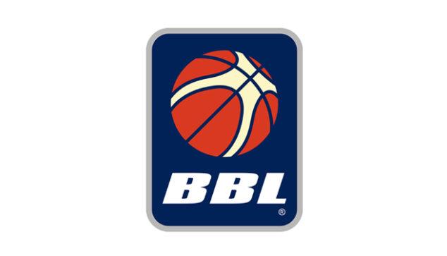 bbl playoffs 2019