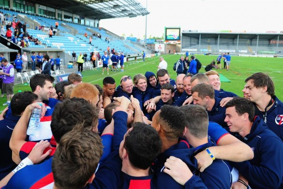 team-gb-selects-its-first-ever-rugby-sevens-squads