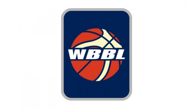 WBBL CHAMPIONSHIP FIXTURES FOR 2016-17 | The Sport Feed