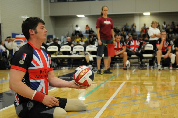 Dave-Sitting-Volleyball