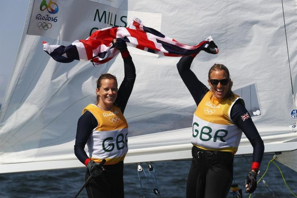 clark-and-mills-win-gold-at-rio-2016