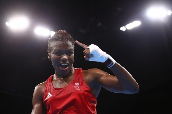 nicola-adams-wins-gold-at-rio-2016