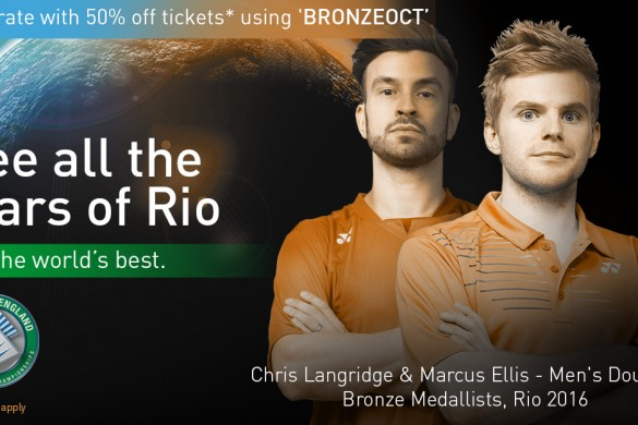 bronze-chris-marcus-2017-facebook-news-feed-image-1200x628px