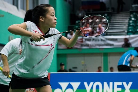 gb-para-badminton-world-champion-rachel-choong