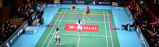 560x165_badminton