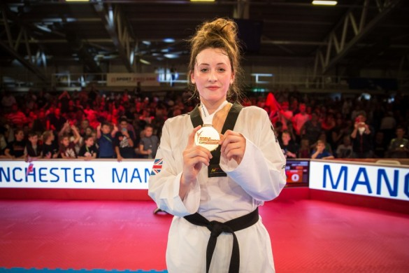 jade-jones-gp-manchester-2015-rights-free-courtesy-of-gb-taekwondo