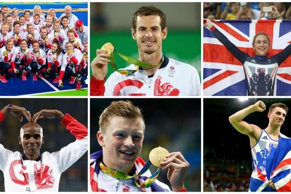 great-britain-choice-award-nominees