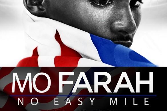 mo_farah_1080x1080_v0d
