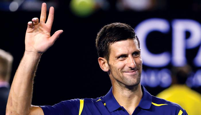 454482-novak-djokovic-v-1