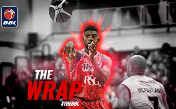 the-wrap-9th-janbbl-1-634x363