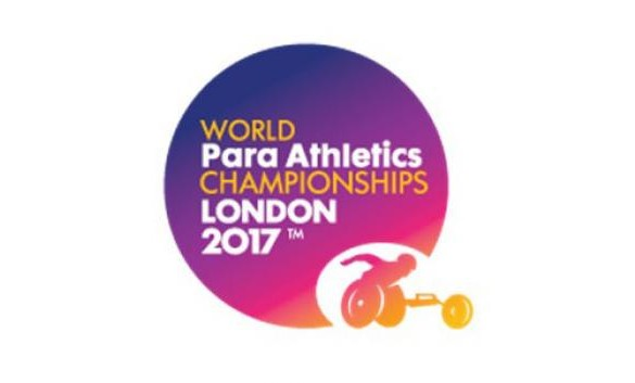 170209173927536_athletics-london-logo