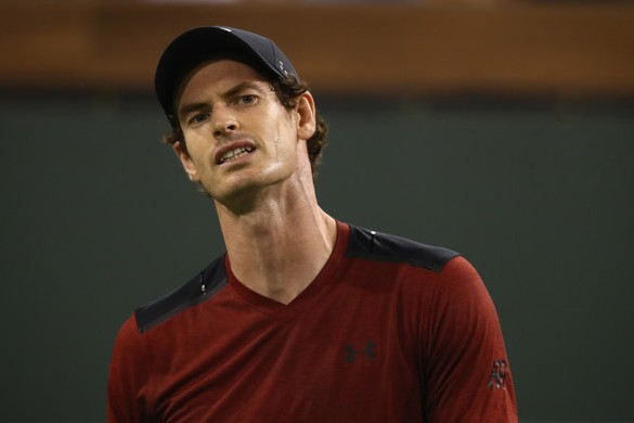 Andy+Murray+BNP+Paribas+Open+Day+6+safI5bQWvxrl