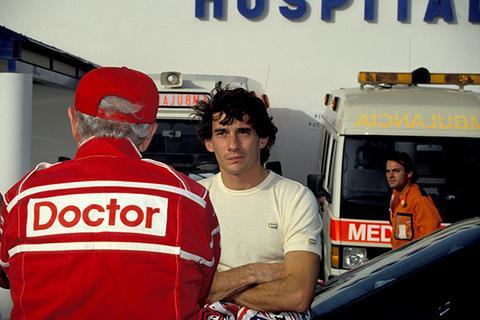 Race_Senna_by_ercole_Colombo_large